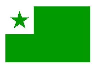 Esperanto dili ve ortaya çıkışı