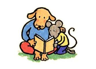 Çocuk kitaplarının özellikleri ne olmalı?