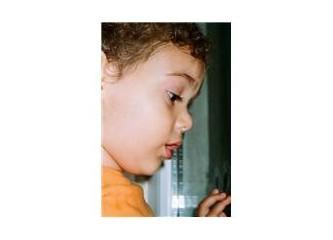 2-3 yaş için beyin geliştirici aktiviteler