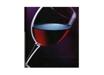 Öküzgözü: Fırat tadındaki şarap
