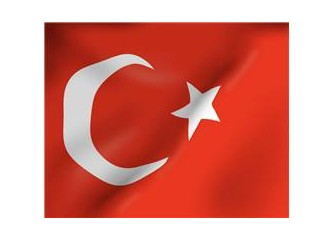 Türklere Özgü Hastalıklar