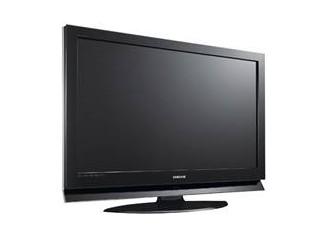 İnternette TV devri
