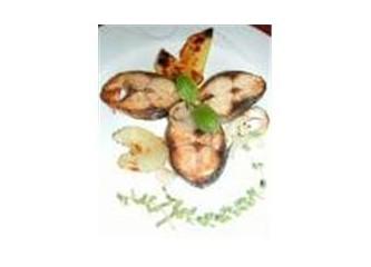 Bugulama palamut veya torik balığı