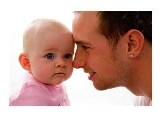 Bir babanın oğluna nasihati!