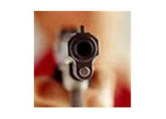 Bireysel polis şiddetinde kaygılandıran artış