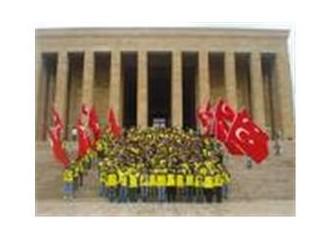 Fenerbahçe'nin yolunu Ankara'da kesmek isteyenler