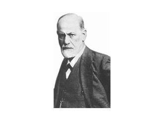 Sigmund Freud, din ve medeniyet