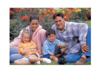 Evladına hayatı zehir eden annelerimiz