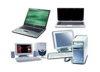 Bilgisayar Kursu: Yazılım-4.Bölüm