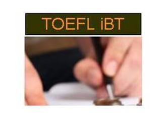 Yeni TOEFL iBT  testinin eskisinden farklı yönleri neler?