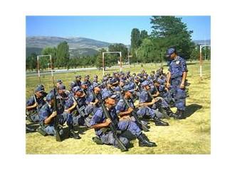Kütahya Hava Er Eğitim Tugay Komutanlığı hakkında bilgiler