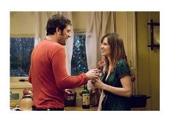 Kadın+Erkek=Aşk ve Mutluluk (4)