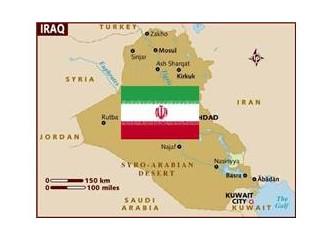 Irak'ın hakimi