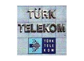 Türk Telekom'un sabit hat zorbalığı
