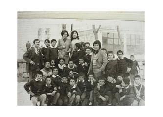 Okulların açılış, kapanış tarihleri