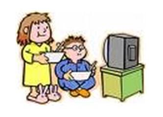 Televizyonun dil gelişimine etkisi