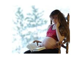Çocuklar kitap okumaya ne zaman başlasın?