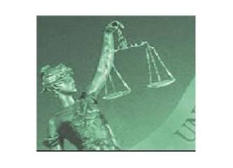 İyi Avukat Adamı İpten Nasıl Alır ?