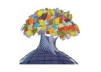 Lise edebiyat kitapları ve savurganlık...