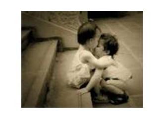 Sevginin öğretisi