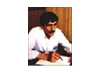 Abdurrahim Karakoç ve ''Mihriban''