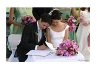 Yeniçağda Türkiye'de evlilik