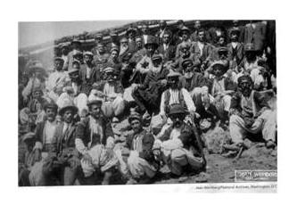 Kürtler Mezopotamya'da yayılırken...(II) / ''3000'e Doğru''