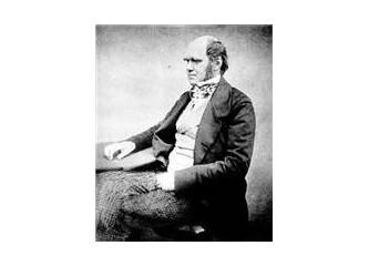 Özlü sözler- Darwin' i anlamak/ Yedi milyar yıllık zihin..