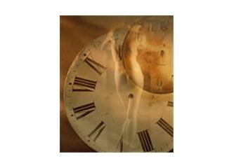 Tanpınar' dan: Saatleri ayarlama enstitüsü ve huzur