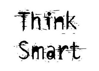 İyi düşün, aklını kullan