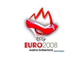 EURO 2008 ve ideal ev kadını!
