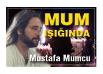 Mustafa Ağabeyciğim, özür diliyorum beni affedermişsin.