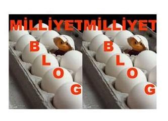 Blog' un omurgası, çatırdıyor mu?