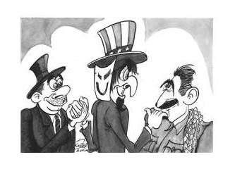 Politika ve siyaset