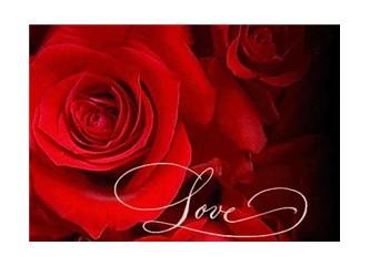 """Adı """" Aşk """" tı..."""