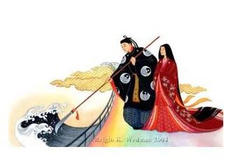 Japon Dini - Şintoizm - Şintoizm Nedir?