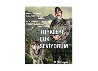 Dudayev'in öldürülmesinde Erbakan'ın rolü