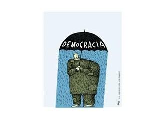 Demokratlara, Cumhurbaşkanlığı seçim kılavuzu