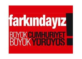 14 Nisan 2007 Ankara notları