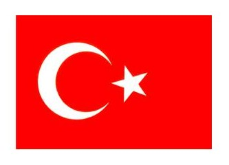 Biz milliyetçi değiliz!