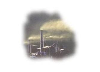 Kirlilik ve ekonomik gelişme