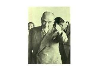 Atatürk'ü anlamak; ama hangisini?