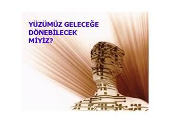 Bilgi toplumu öldü, yaşasın akıl toplumu