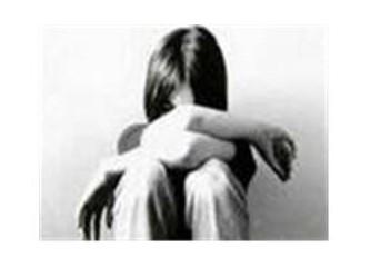 14 Yaşındaki kıza defalarca tecavüz ettiler!
