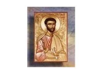 İki bin yıllık sır: Barnabas İncili!..