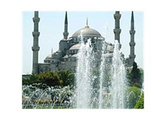 Sosyal yenilik başarı örnekleri 10: İstanbul, Avrupa'nın kültür başkenti oluyor