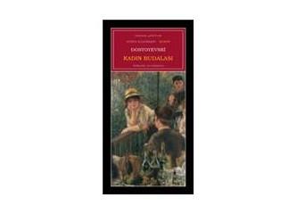 Kadın Budalası- Dostoyevski