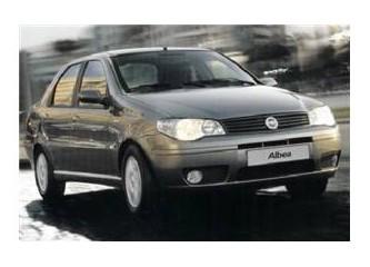 Fiat Albea...