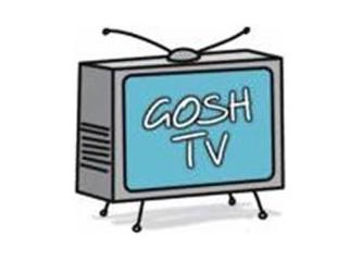 Tv 'ye kuma olmak
