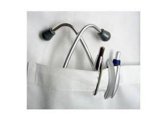 Sağlık Bakanlığı' nda kura heyecanı (2)